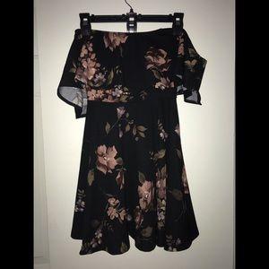 fancy for teens (dress)